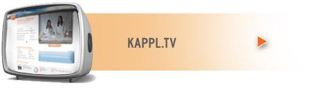 Kappl.tv Kanal