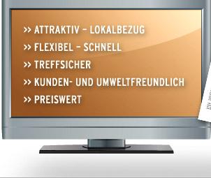 werben_tv