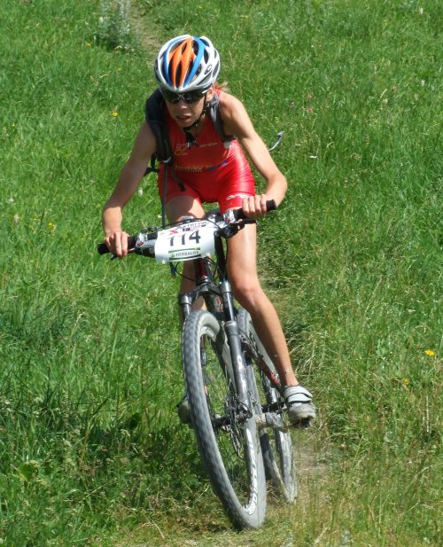 skamen / auron08_bike2 / Zum Vergrößern auf das Bild klicken