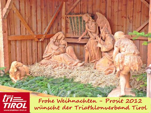 skamen / frohe_weihnachten_prosit_2012_trvt / Zum Vergrößern auf das Bild klicken