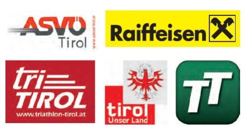 TRVT-Skamen / sponsor_logo_2011 / Zum Vergrößern auf das Bild klicken