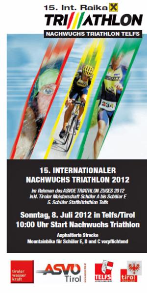 skamen / telfs-tri-zug_deckblatt_2012 / Zum Vergrößern auf das Bild klicken