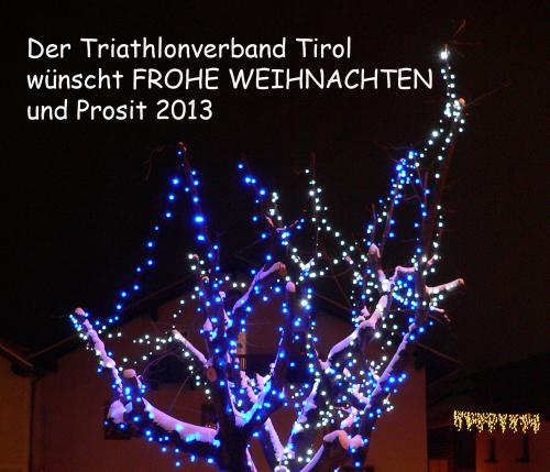 skamen / trvt_frohe_weihnachten_(c)_skamen_2012 / Zum Vergrößern auf das Bild klicken
