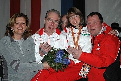 wasle1n-medaille-gaishorn-2009 / Zum Vergrößern auf das Bild klicken