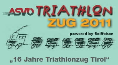 TRVT-Skamen / zug_logo_2011 / Zum Vergrößern auf das Bild klicken