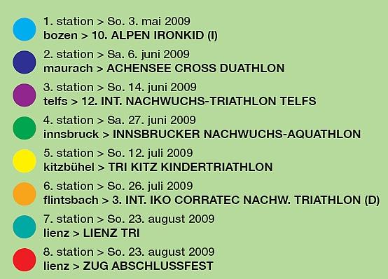 termine-zug2009-trvt