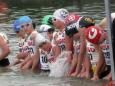 skamen(c) 2012 / flintsbach-start_2012 / Zum Vergrößern auf das Bild klicken