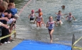 skamen Julius / kids-swim-ibk-2006