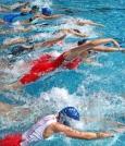skamen / lienz-swim-(c)skamen_2011_web / Zum Vergrößern auf das Bild klicken