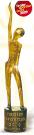 logo-statue-skamen2009 / Zum Vergrößern auf das Bild klicken