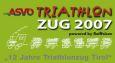 Skamen / logo_zug_2007 / Zum Vergrößern auf das Bild klicken