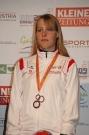 skamen / perfler1d-medaille-gaishorn-2009 / Zum Vergrößern auf das Bild klicken
