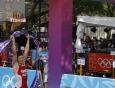 singaporetripresslar_7 / Zum Vergrößern auf das Bild klicken