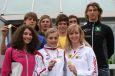 ternitz-tirol-team1 / Zum Vergrößern auf das Bild klicken