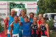 Skamen / tirol_teams___nachwuchs_om_wallsee_2014 / Zum Vergrößern auf das Bild klicken