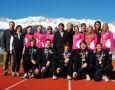 Skamen / triathlon-leistungszentrum-team-2008 / Zum Vergrößern auf das Bild klicken