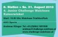 skamen / walchsee-info_zug_2013 / Zum Vergrößern auf das Bild klicken