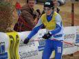 skamen / wasle-langlauf-copyright-skamen-2008 / Zum Vergrößern auf das Bild klicken