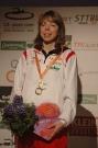 wasle1m-medaille-gaishorn-2009 / Zum Vergrößern auf das Bild klicken