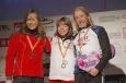 wasle1o-medaille-gaishorn-2009 / Zum Vergrößern auf das Bild klicken