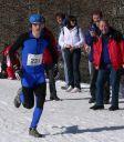 Skamen / wm-schadlel-team-copyright_skamen_-_2007 / Zum Vergrößern auf das Bild klicken